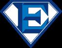 Wylie East logo 90