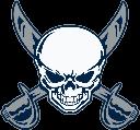 Wylie East logo 1
