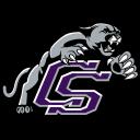 Area Championship vs College Station logo