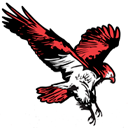 Rockwall Heath logo 84
