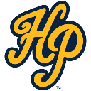 Heath (Comp) logo