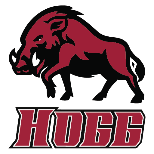 Hogg mobile logo