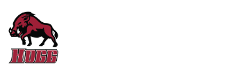 Hogg main logo
