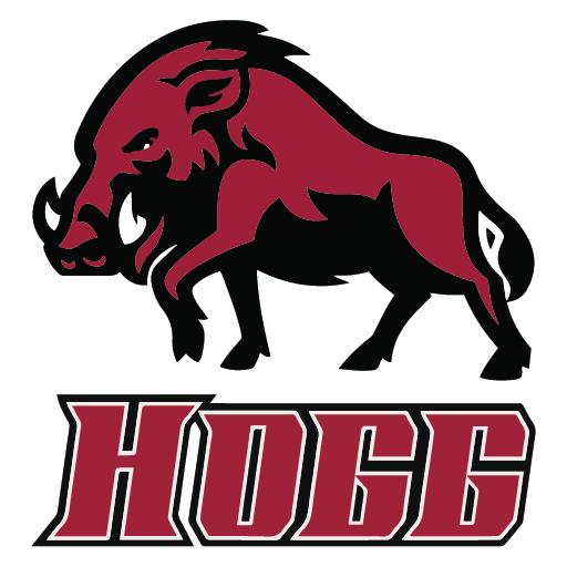 Hogg logo