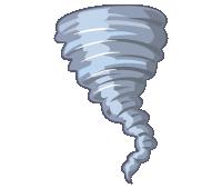 Hornedo Logo