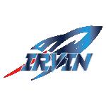 Irvin 2