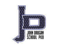 John Drugan Logo