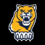 La Marque Logo