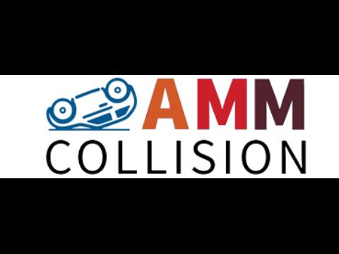 AMM Collision