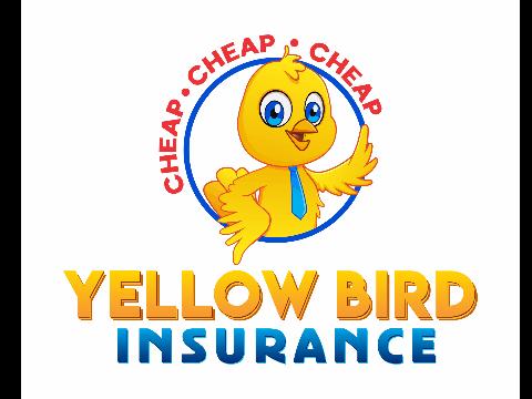 Yellow Bird Insurance