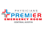 Physicians Premier - Central Austin