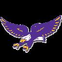 Canyon Randall High School logo 28