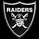Randall logo 36