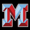 Lubbock Monterey logo 76