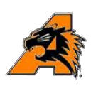 Aledo (Bi District-Playoffs) logo