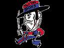 Palo Duro logo