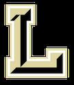 Lubbock High logo 40
