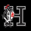 El Paso Hanks logo