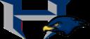 Henderickson logo