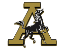Andrews logo 39