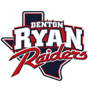 Denton Ryan Tournament logo