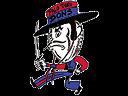 Amarillo Palo Duro High School logo