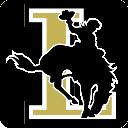 Lubbock High School logo