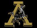 Andrews logo 33
