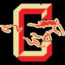 Lubbock Coronado High School logo