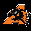 Aledo High School logo