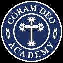 Plano Curam Deo Academy logo
