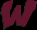 Abilene Wylie High School logo 15