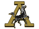 Andrews High School logo