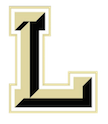 Lubbock High logo
