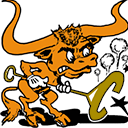 Amarillo Caprock logo 35