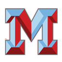 Lubbock Monterey logo 78