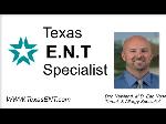 Texas E.N.T. Specialist logo
