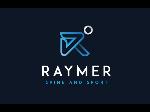 Raymer logo
