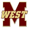 Magnolia West logo 13
