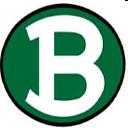 Brenham logo