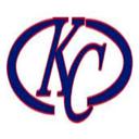 Klein Collins logo