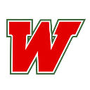 The Woodlands Invite (Diving) logo