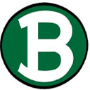 Brenham (Senior Night) logo 43