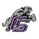 College Station Cougars logo 66