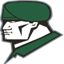 Bryan Rudder logo 42