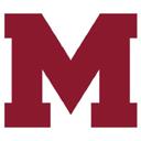 Magnolia logo 33