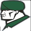 Bryan Rudder (Senior Night) logo 82