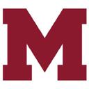 Mangolia logo 91