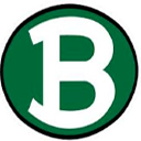 Brenham logo 2