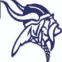 Bryan logo